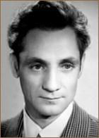 Vladimir Boriskin