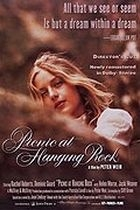 Piknik u Hanging Rock (Picnic at Hanging Rock)