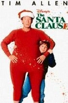 Santa Claus (The Santa Clause)