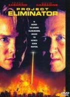 Eliminátor (Project Eliminator)