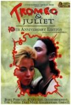 Tromeo a Julie (Tromeo and Juliet)
