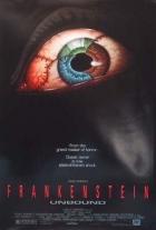 Odpoutaný Frankenstein (Frankenstein Unbound)
