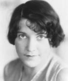Marion Dix