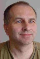 Vladimír Malik