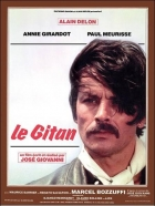 Cikán (Le Gitan)