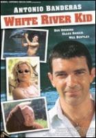 Malí velcí podvodníci (The White River Kid)