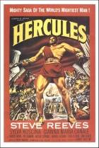Herkules (Le Fatiche di Ercole)