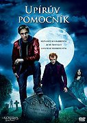 Upírův pomocník (Cirque Du Freak: The Vampire's Assistant)