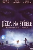 Jízda na střele (Riding the Bullet)