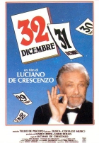 32. prosinec (32 dicembre)