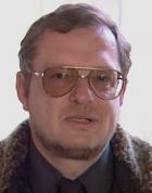 Tomáš Hádl