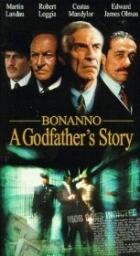 Nejmladší kmotr / Bonanno: Život mafiána (Bonanno: A Godfather's Story)