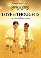 Láska v myšlenkách