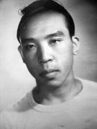 Haruo Nakadžima