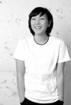 Bo-yeong Kim
