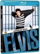 Elvis: Vězeňský rock (Jailhouse Rock)