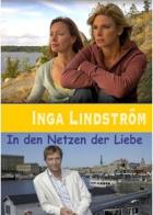 Inga Lindström: V sítích lásky (Inga Lindström - In den Netzen der Liebe)