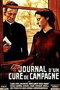 Deník venkovského faráře (Le Journal d'un curé de campagne)