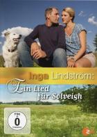Inga Lindström: Píseň pro mou dcerku (Inga Lindström - Ein Lied für Solveig)