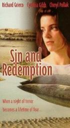 Hřích a vykoupení (Since and Redemption)
