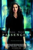 Cestující (Passengers)