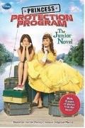 Program na ochranu princezen (Princess Protection Program)