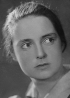Varvara Mjasnikova