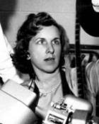 Virginia L. Stone