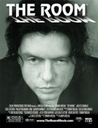 Pokoj (The Room)