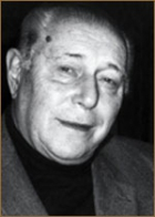 Jurij Levitin