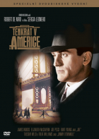Tenkrát v Americe (Once Upon a Time in America)