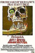 Legenda o pekelném domu (The Legend of Hell House)