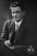 Miroslav J. Krňanský