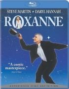 Roxana (Roxanne)