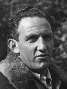 Pavel Blumenfeld