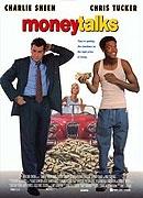 Řeč peněz (Money Talks)