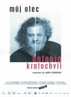 Můj otec Antonín Kratochvíl