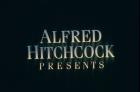 Příběhy Alfreda Hitchcocka (Alfred Hitchcock Presents)