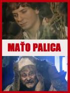 Maťo Palica