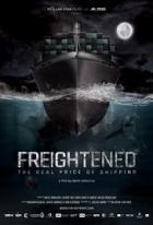 Skutečná cena lodní dopravy (Freightened: The Real Price of Shipping)