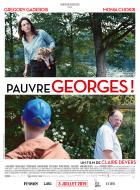 Pauvre Georges!