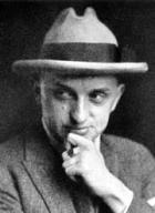 Ewald André Dupont
