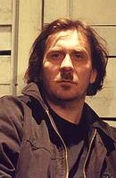 Petr Kracík