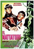 Matador (Il mattatore)