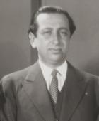 Manfred Noa
