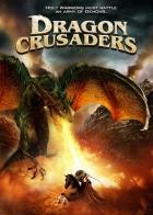 Dračí templáři (Dragon Crusaders)