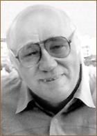Vadim Chrapačov