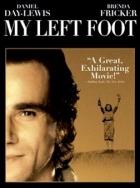 Moje levá noha (My Left Foot)
