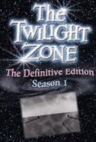 The Sixteen-Millimeter Shrine (The Twilight Zone: The Sixteen-Millimeter Shrine)