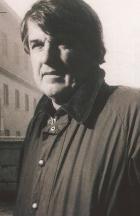 Jaroslav Bouček